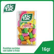 TIC-TAC-MIX-FRUT-16-G