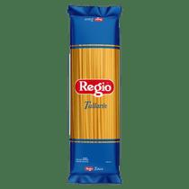 FIDEOS-TALLARIN-REGIO-X500GR