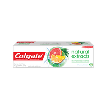 CREMA-DENTAL-COLGATE-NATURAL-EXTRACTS-REINFORCE-90GR