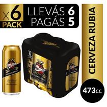 CERVEZA-LATA-SIX-PACK-MILLER-X-473CC