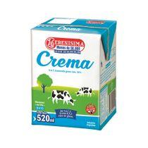 CREMA-DE-LECHE-LA-SERENISIMA-520GR
