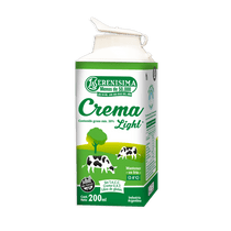 CREMA-LECHE-LIGHT-LA-SERENISIMA-200-ML