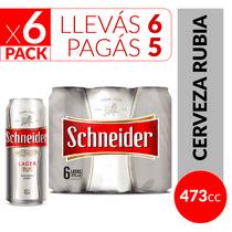 SIX-PACK-LATA-SCHNEIDER-473ML