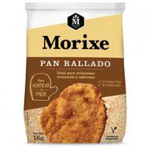 PAN-RALLADO-MORIXE-1KG