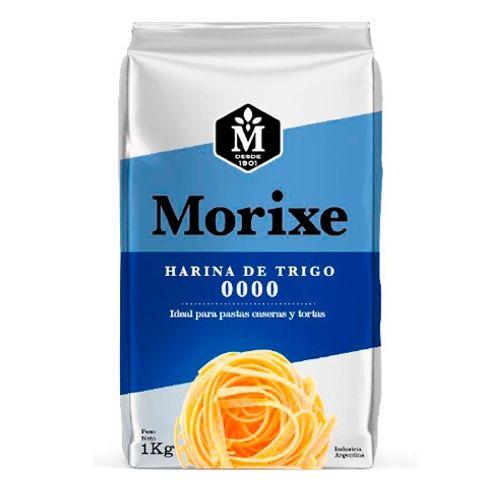 HARINA-0000-MORIXE-X1KG