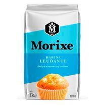 HARINA-LEUDANTE-MORIXE-1-KG