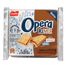 GALLETA-RELLENA-CHOCOLATE-OPERA-67GR