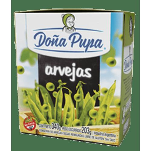Arvejas-Verdes-Remojadas-Doña-Pupa-350-Gr