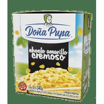 Choclo-Amarillo-Cremoso-Doña-Pupa-340-Gr