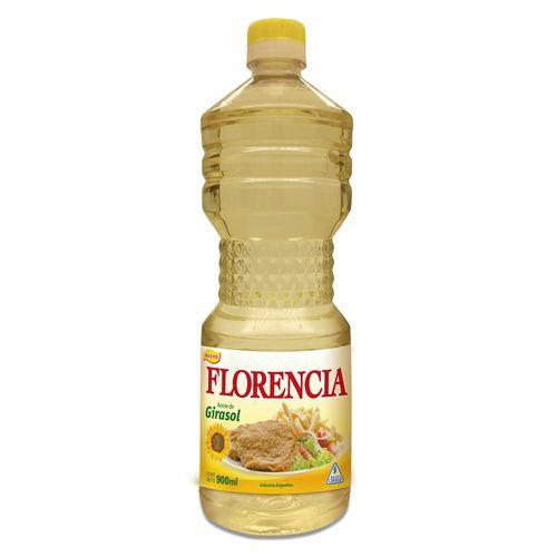 ACEITE-DE-GIRASOL-FLORENCIA-X-900ML