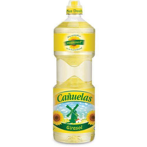 Aceite-de-Girasol-Cañuelas-900-Ml