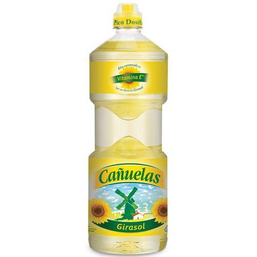 Aceite-de-Girasol-Cañuelas-15-Lts