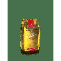 Cafe-Torrado-Molido-La-Planta-de-Cafe-Cabrales-250-Gr