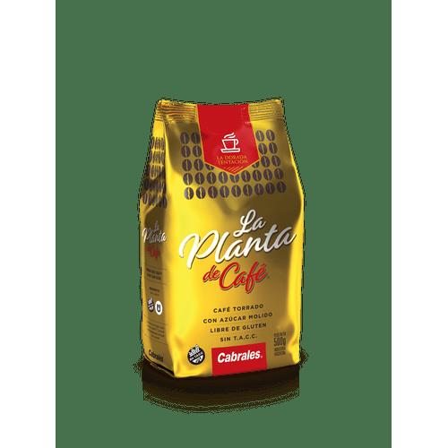 Cafe-Torrado-La-Planta-de-Cafe-Cabrales-500-Gr