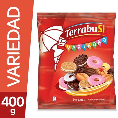 GALLETITAS-EN-FORMA-DE-PARAGUAS-VARIEDAD-400GR