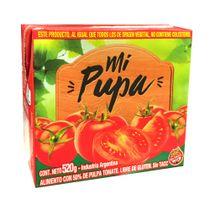 Pulpa-de-Tomate-Mi-Pupa-520-Gr