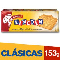 GALLETITAS-CLASICA-ANGRY-BIRDS-LINCOLN-153GR