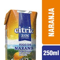 Jugo-Citric-de-Naranja-250-Ml