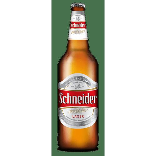 Cerveza-Schneider-Retornable-970-ml