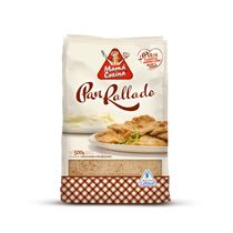 Pan-Rallado-Mama-Cocina-500-Gr