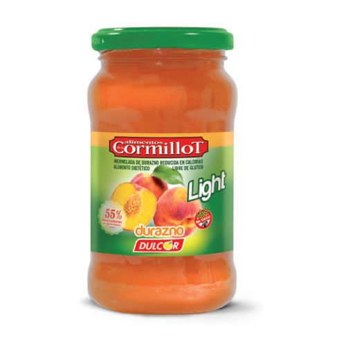 Mermelada-sin-azucar-Cormillot-Durazno-390-Gr