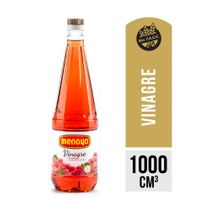 VINAGRE-VINO-MENOYO-1-LT