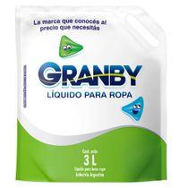JABON-LIQUIDO-PROPA-GRANBY-DOYPACK-3LT