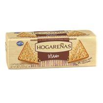 GALLETAS-CON-SESAMO-HOGAREÑAS-167GR