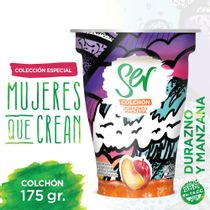Yogur-Descremado-Ser-de-durazno-y-manzana-180-Gr