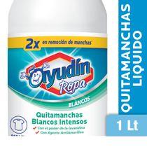 LAVAND-MULTIFILTRADA-ROPA-BLANCA-AYUDIN-X-1LT