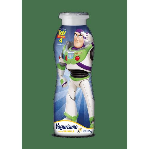 Yogur-Entero-Yogurisimo-vainilla-botella-185-Gr