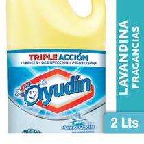 Lavandina-Multisuperficies-Ayudin-Pureza-Glaciar-2-Lts