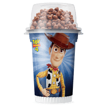 YOGUR-ENTERO-CON-CEREALES-DE-CHOCOLATE-YOGURISIMO-157GR