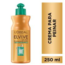 CREMA-PPEINAR-L-OREAL-OLEO-RIZOS-250ML