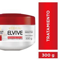 TRATAMIENTO-CAPILAR-REPARADOR-L-OREAL-300GR