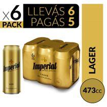 Cerveza-Pack-Imperial-6-Ud--28-Lts