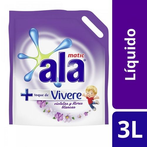 JABON-LIQUIDO-ALA-PROPA-VIO-MATIC-3LT