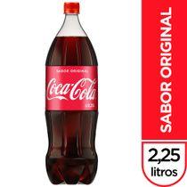 Gaseosa-CocaCola-225-Lts