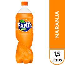 Gaseosa-Fanta-Naranja-15-Lts