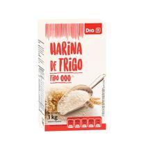 Harina-de-Trigo-000-DIA-1-Kg