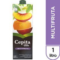 Jugo-Cepita-de-Multifruta-brik-1-Lt