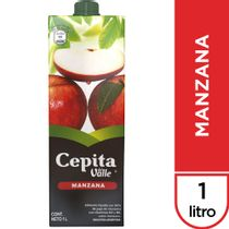Jugo-Cepita-de-Manzana-brik-1-Lt