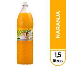 Jugo-Carioca-de-Naranja-1-5-Lts