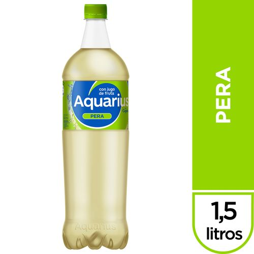 Agua-Saborizada-Aquarius-Pera-15-Lts