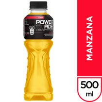 Bebida-Isotonica-Powerade-Manzana-500-ml