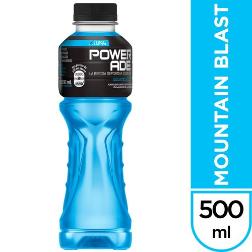 Bebida-Isotonica-Powerade-Mountain-Blast-500-ml