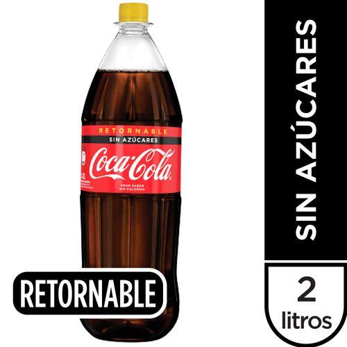 Gaseosa-CocaCola-Sin-Azucar-Botella-Retornable-2-Lts