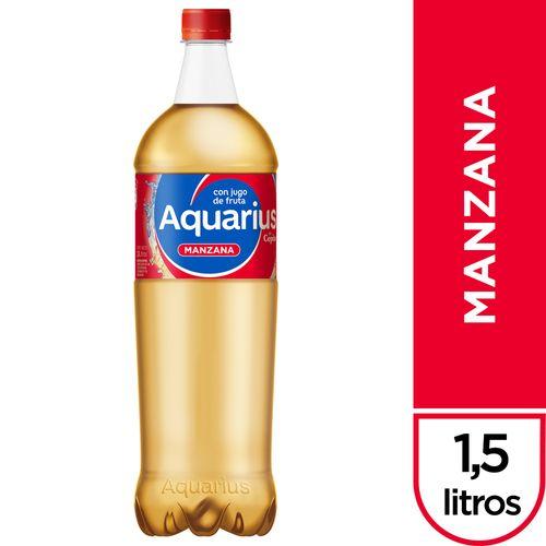 Agua-Saborizada-Aquarius-Manzana-15-Lts