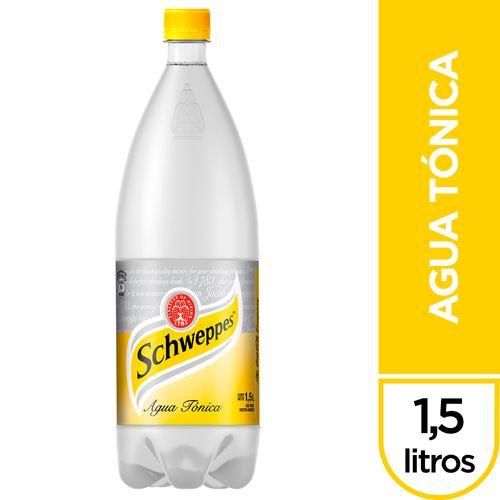 Gaseosa-Schweppes-Agua-Tonica-15-Lts