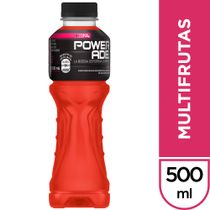 Bebida-Isotonica-Powerade-Frutas-Tropicales-500-ml